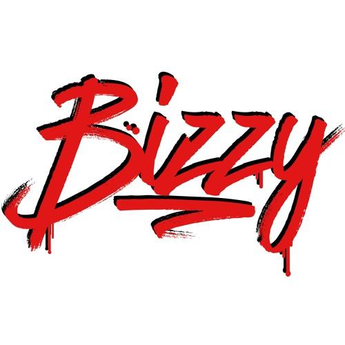 Bizzy's avatar