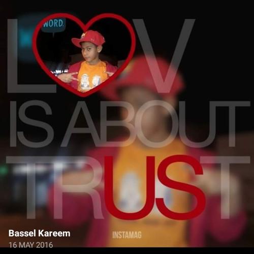 Bassel Yasser's avatar