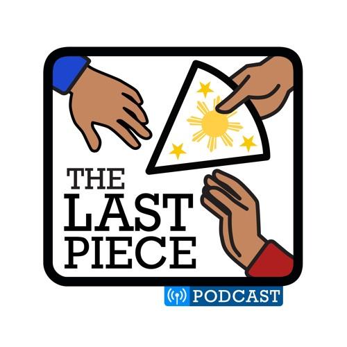 The Last Piece's avatar