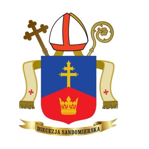 Diecezja Sandomierska's avatar
