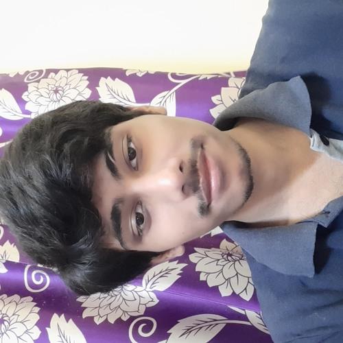 Souradip's avatar