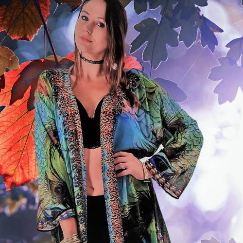 KAA$$ - Australian Artist, Singer/Songwriter's avatar