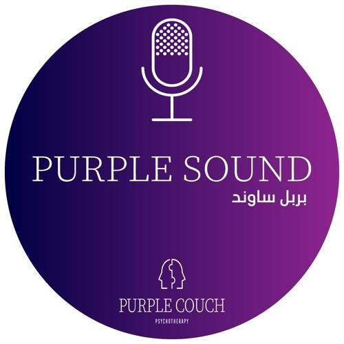 Purple Sound's avatar
