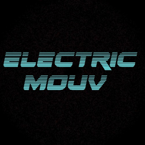 Electric Mouv's avatar