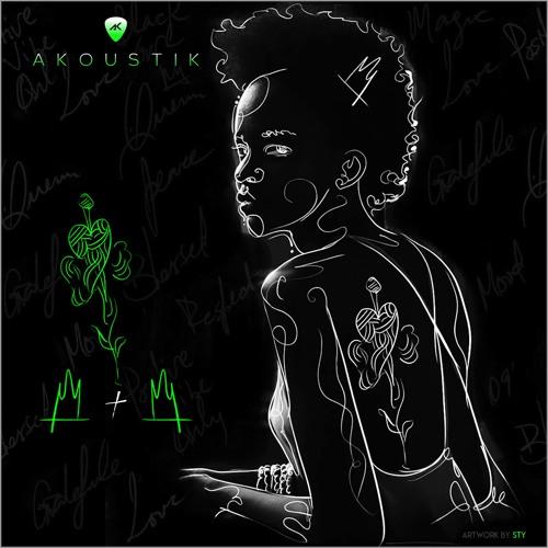Akoustik Ayiti's avatar