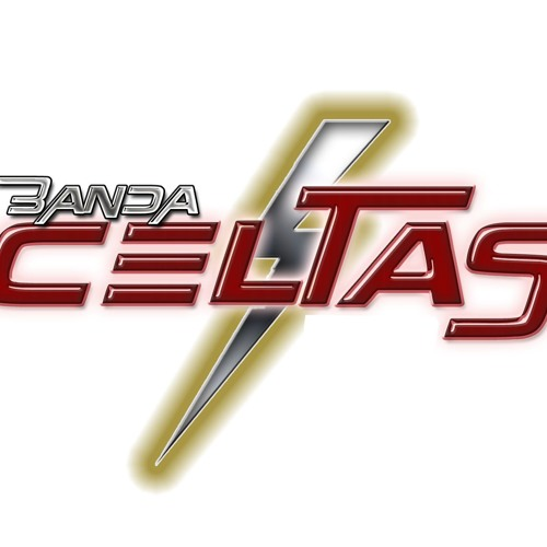 bandaceltas's avatar