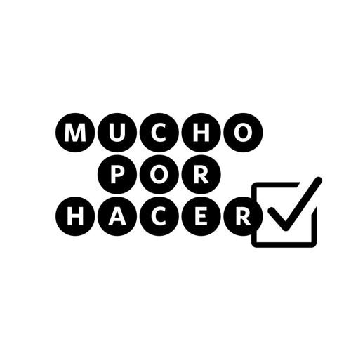 Mucho Por Hacer's avatar