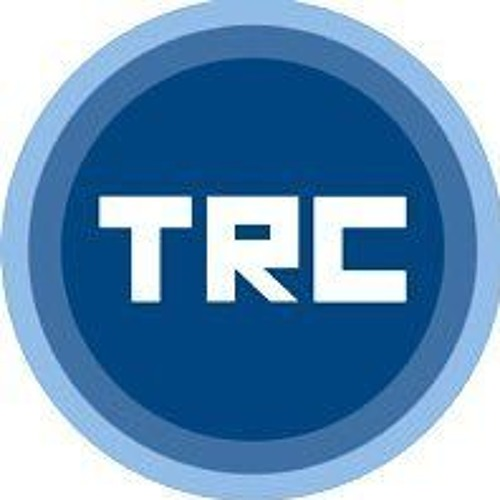 TrcMasteringStudio's avatar