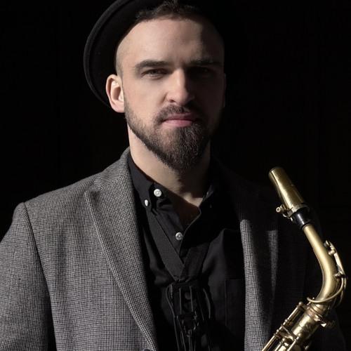 Toms Rudzinskis 🎷's avatar