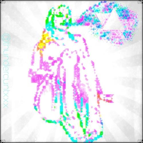 Vivian Elliott's avatar
