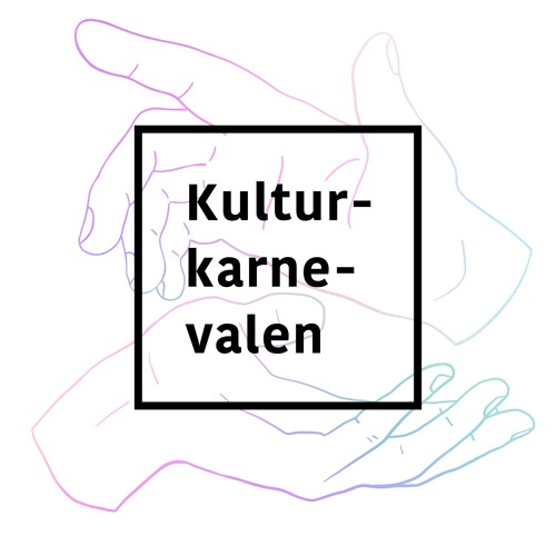 Kulturkarnevalen's avatar
