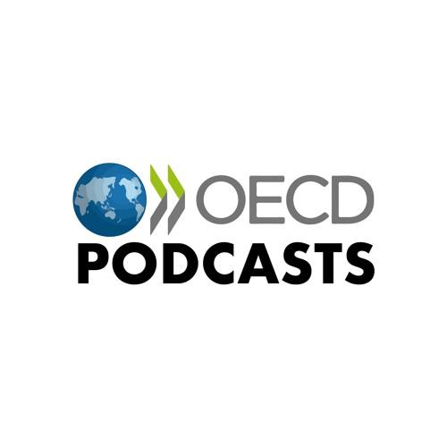 OECD's avatar