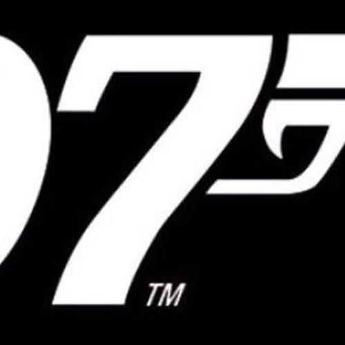 007 Records's avatar