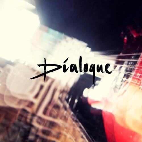 Dialoque's avatar