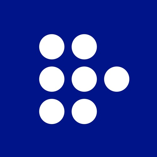 MUBI's avatar
