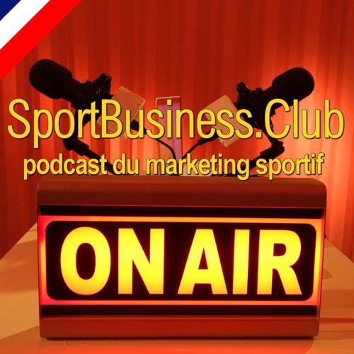 SportBusiness.Club's avatar