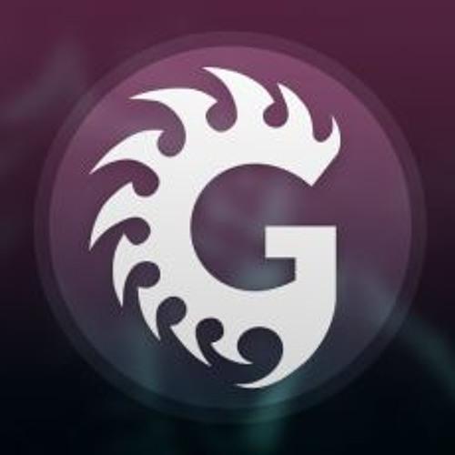 Gotek's avatar