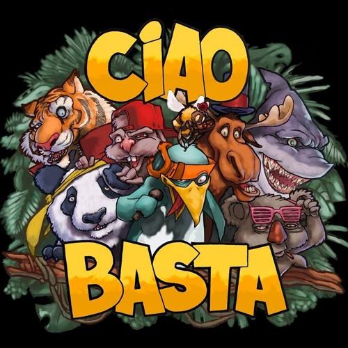CiaoBasta's avatar