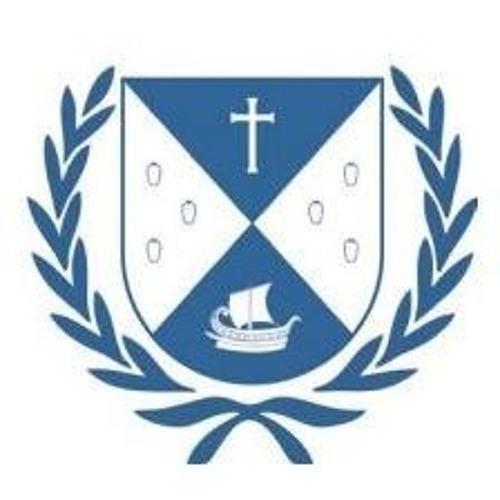 Abkhazia.Church's avatar