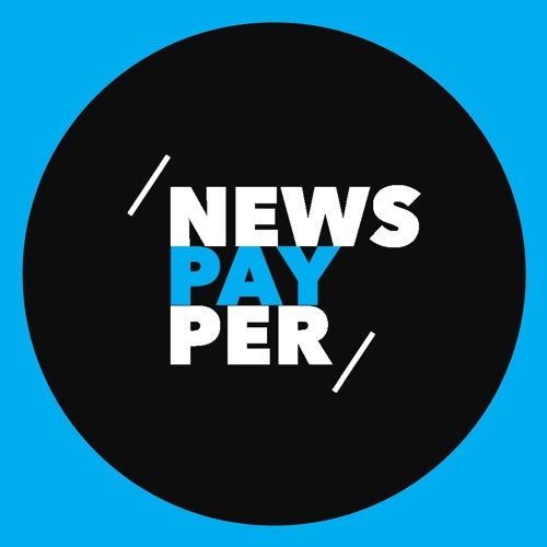 NEWSPAYPER's avatar