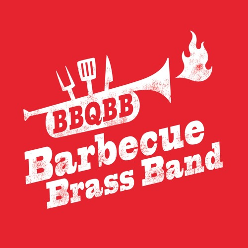 Barbecue Brass Band's avatar