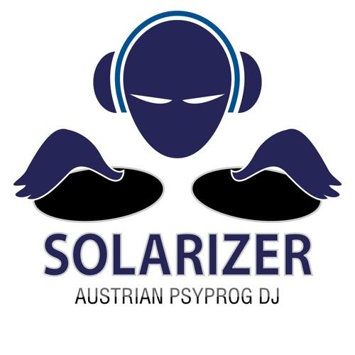 Solarizer's avatar