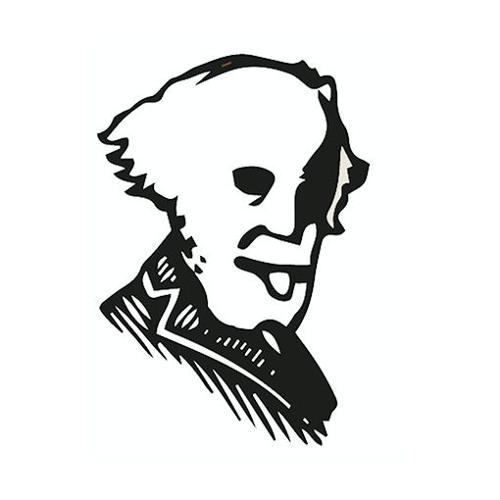 Rum for Breakfast's avatar