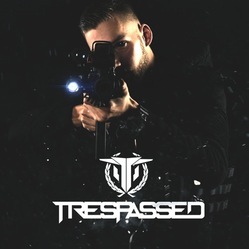 Trespassed's avatar