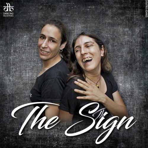 The Sign (Damiana & Chimi)'s avatar