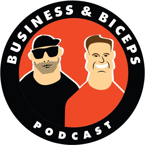 Business and Biceps's avatar