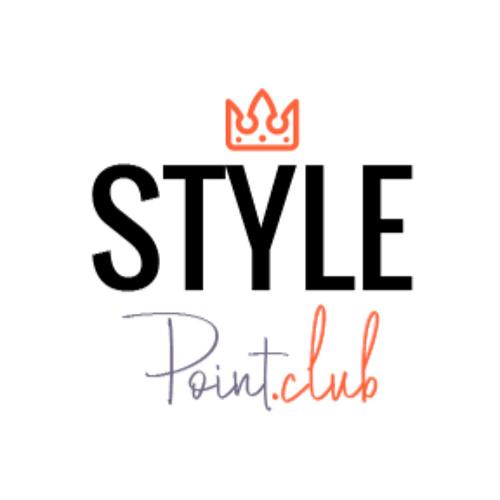 StylePoint Club's avatar