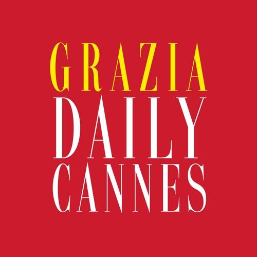 Grazia Daily Cannes's avatar