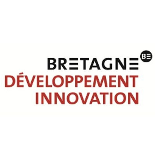 Bretagne Développement Innovation's avatar