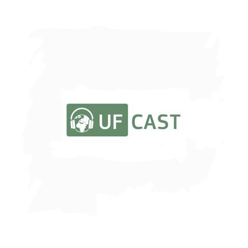 Podcast UFMalmö's avatar
