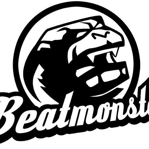 Beatmonstas Ent's avatar