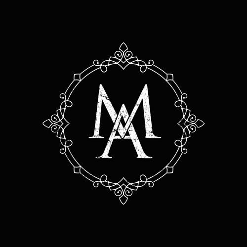 Maybrick's avatar