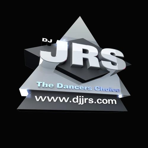 JRS's avatar