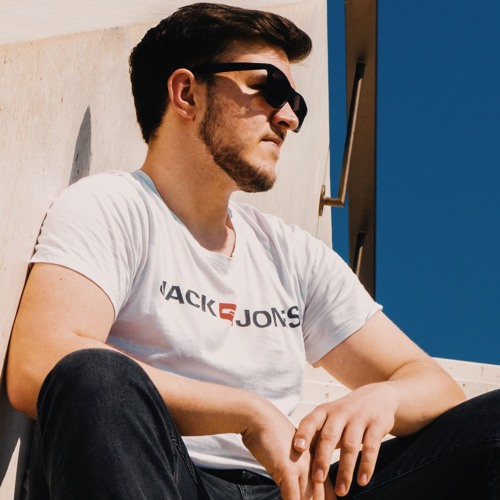 DARKYLOSE's avatar