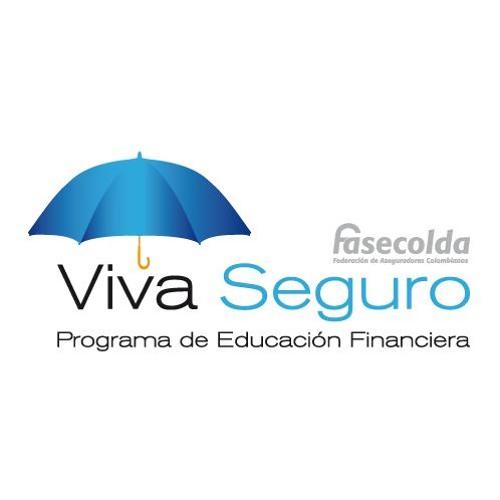 Viva Seguro Fasecolda's avatar