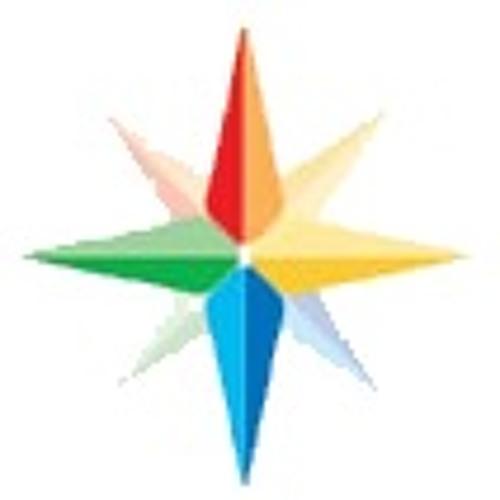 Feng Shui Westcountry's avatar