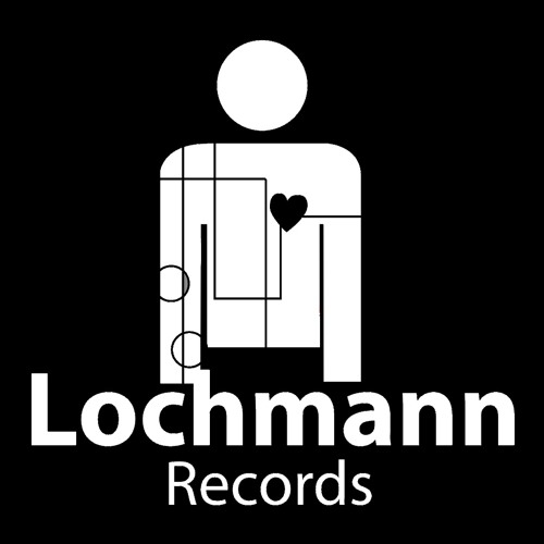 Lochmann Records's avatar