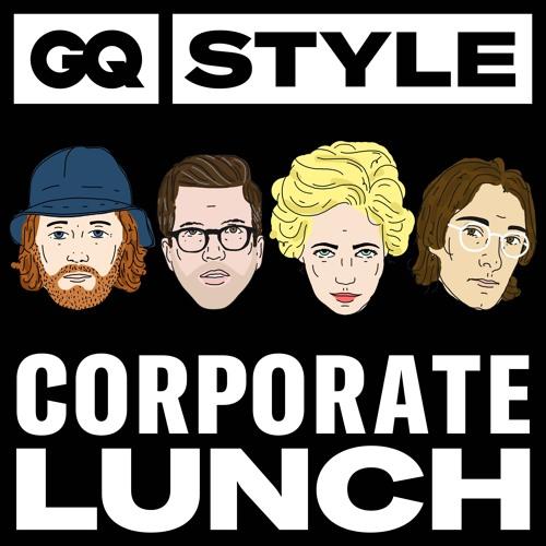 GQ Style's avatar