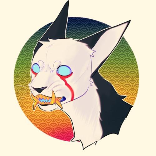 Gabriel R. Godoy's avatar