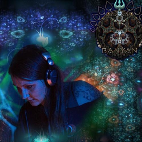 MissVerständnis's avatar