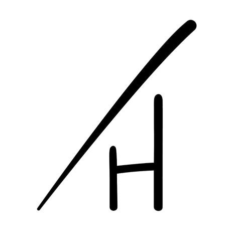 Half Hadley's avatar