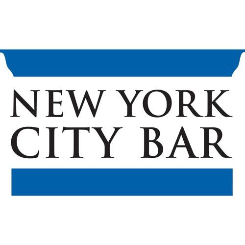 New York City Bar Chorus Demo - 2019 - 10 - 21 - V4