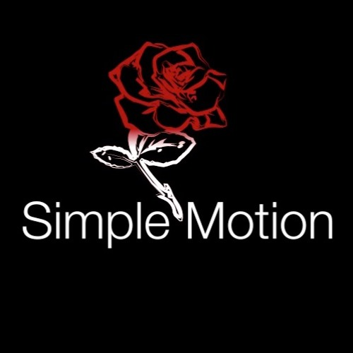 Simple Motion's avatar