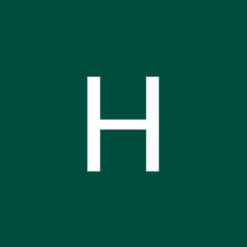 H3h3 Duh's avatar