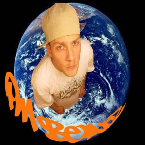 PM Beatz's avatar