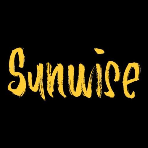 Sunwise's avatar